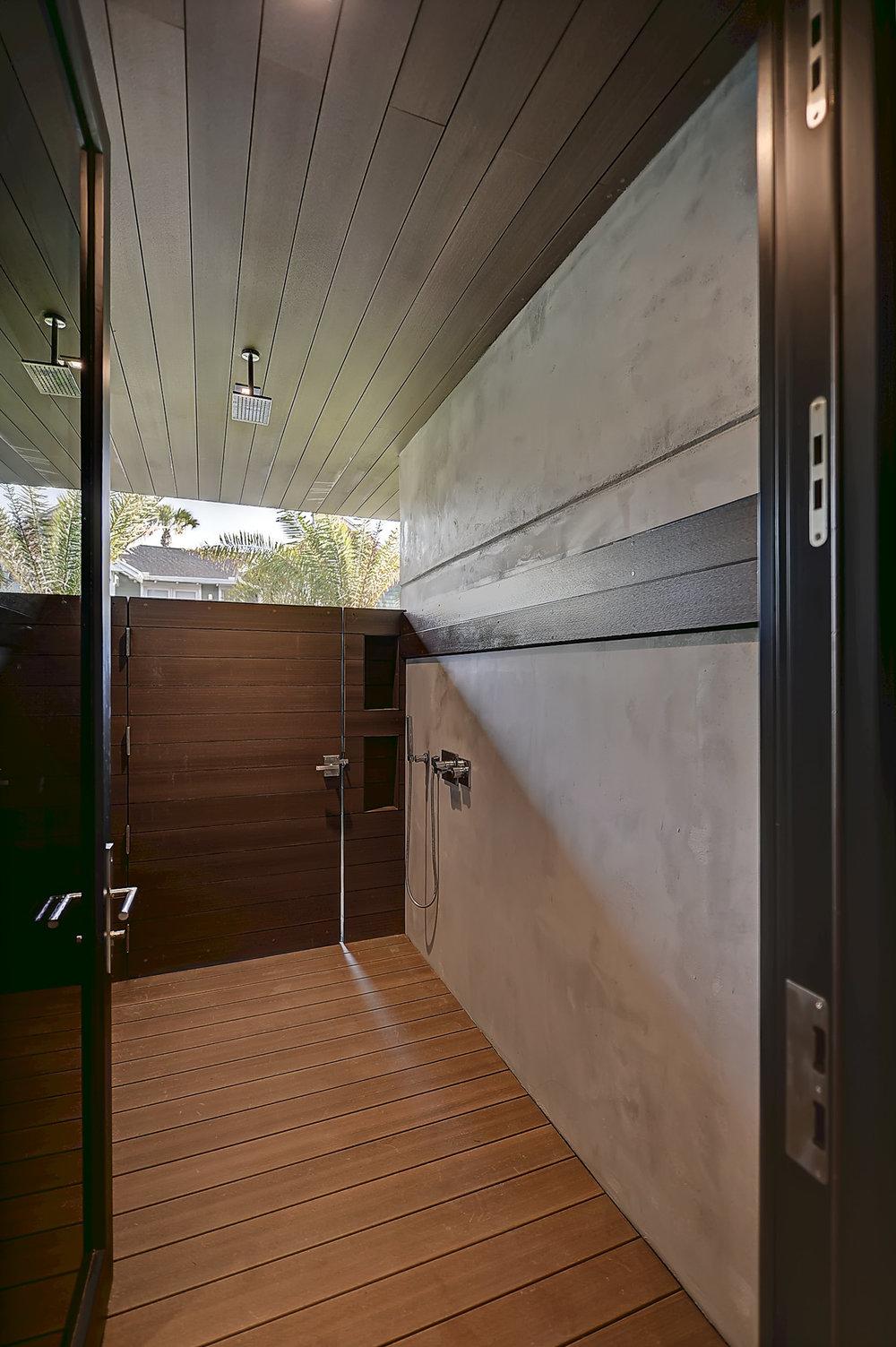 Moquin-Residence-065.jpg