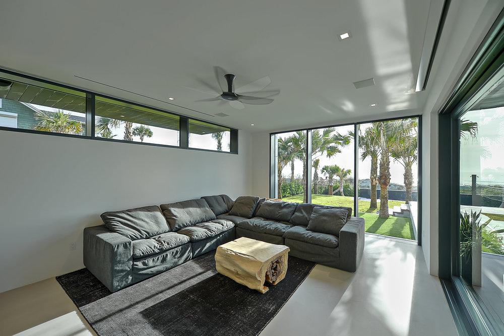Moquin-Residence-066.jpg