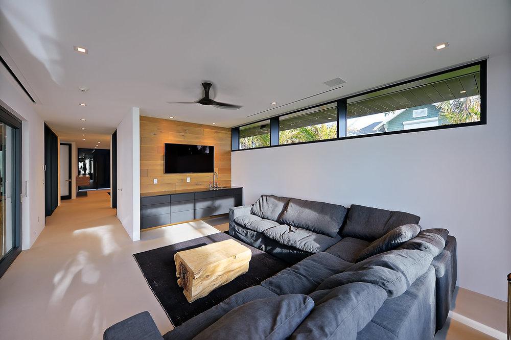 Moquin-Residence-067.jpg