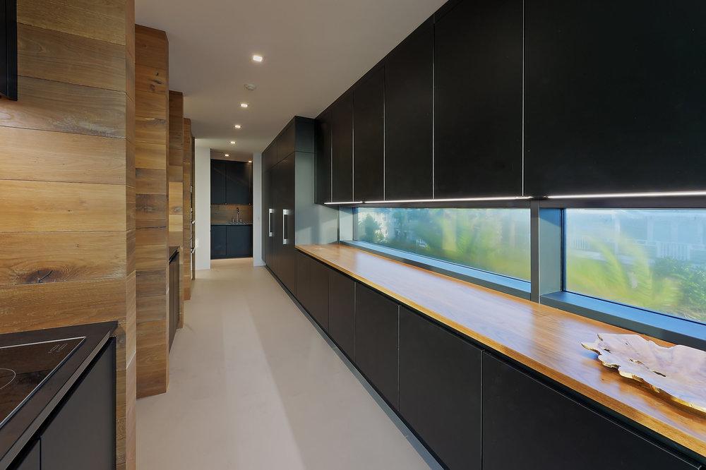 Modern House-0069.jpg