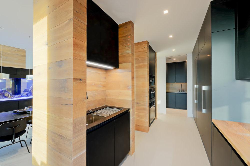 Modern House-0070.jpg