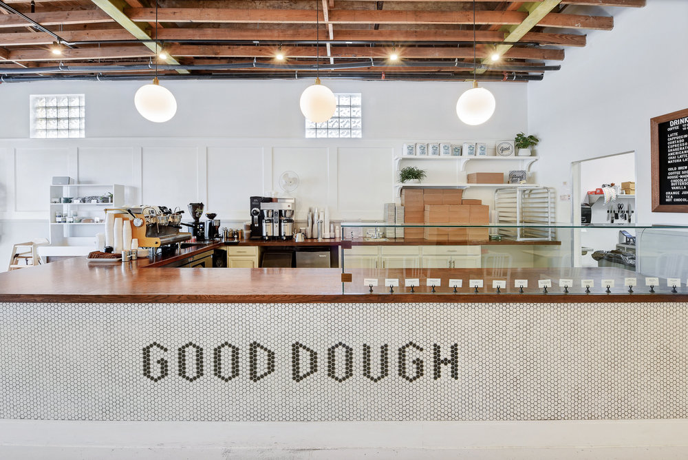 Good-Dough_jacksonville-004.jpg