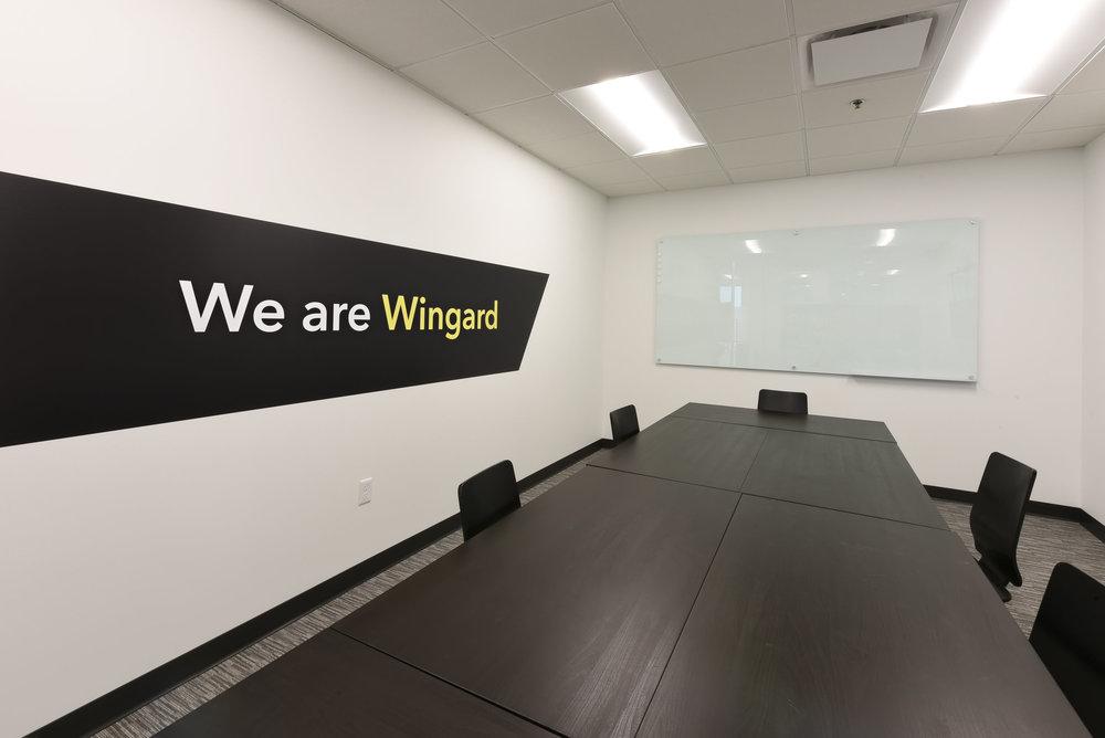 Wingard-014.jpg