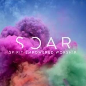 Soar (2015)