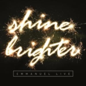 Shine Brighter (2014)