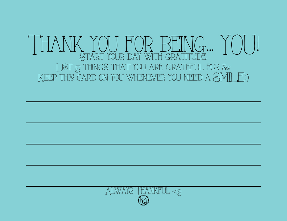 Thankful Cards PF2.jpg