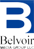 Belvoir Media Group