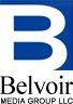 Belvoir Media Group