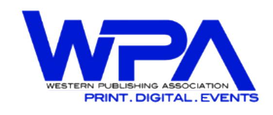 Western Publishers Association