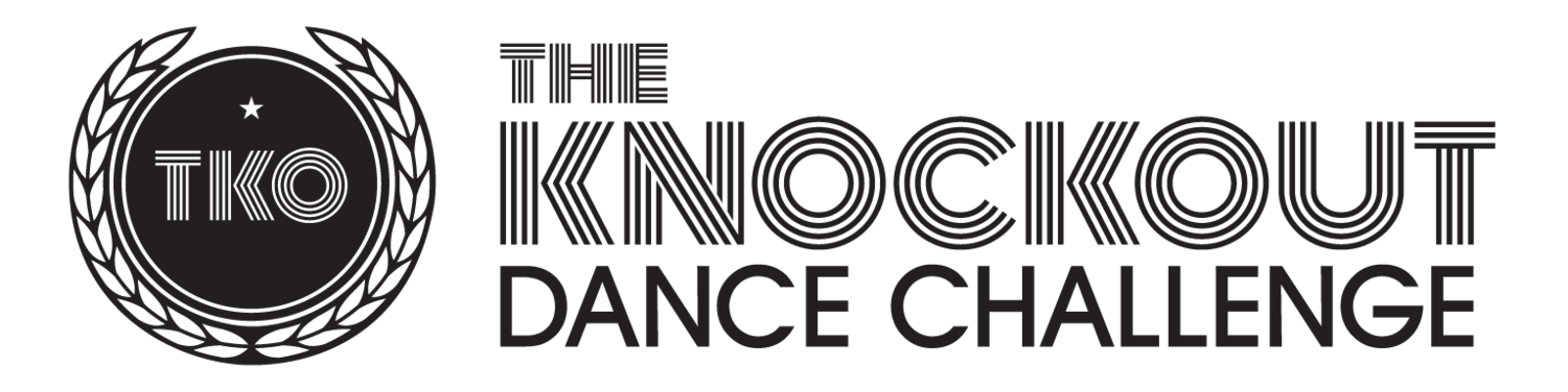 The Knockout Dance Challenge