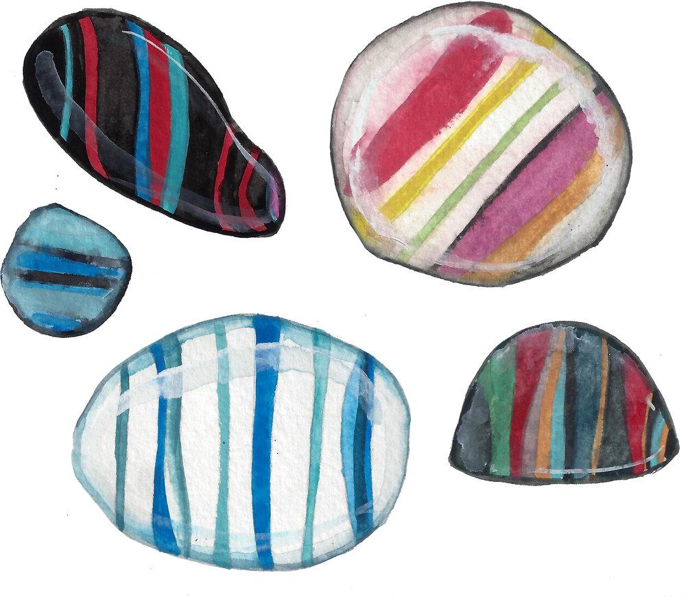11. Pebbles.jpg