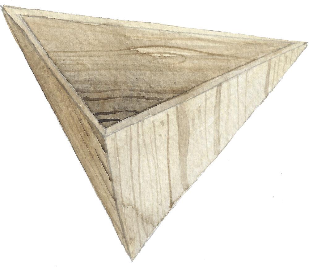 13. Caja Triángulo.jpg