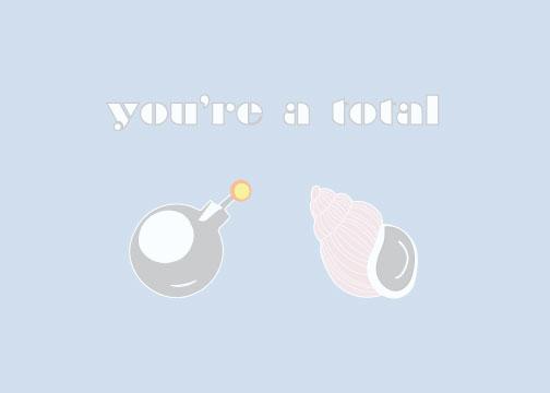 bombshell-card.jpg