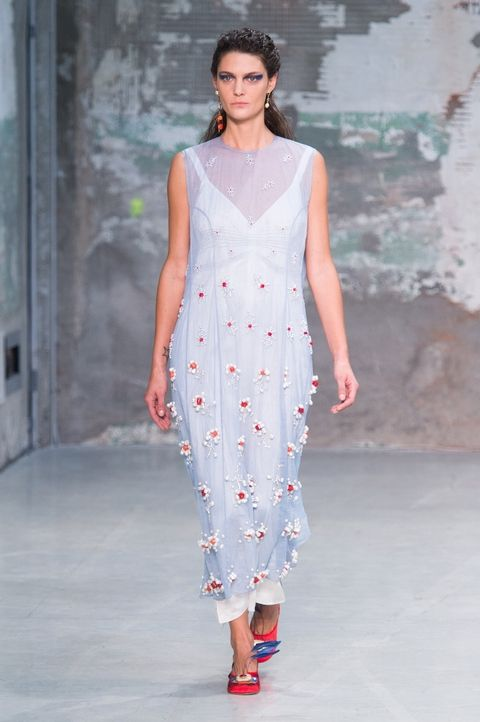 marni-rs18-color-inspiration-ss18.jpg