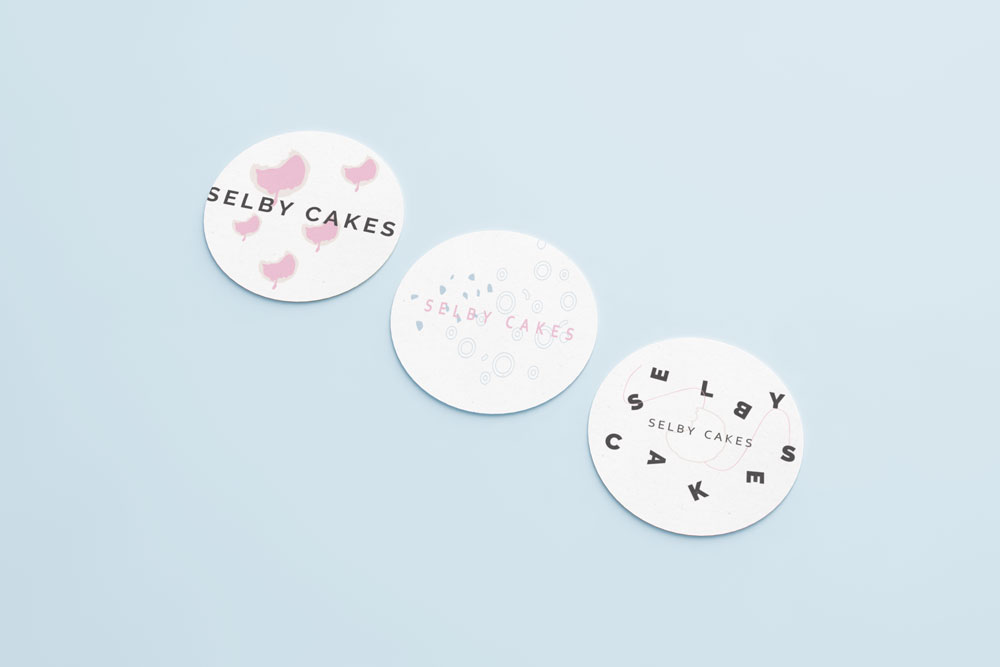 selby-cakes-labels.jpg