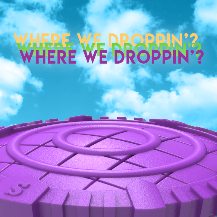 br-launch_we_droppin_fb.png