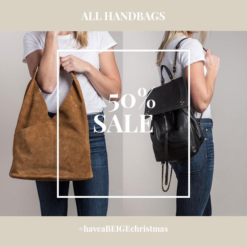 handbags-christmas-beige.jpg
