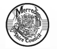 Shire-of-Merredin.jpg