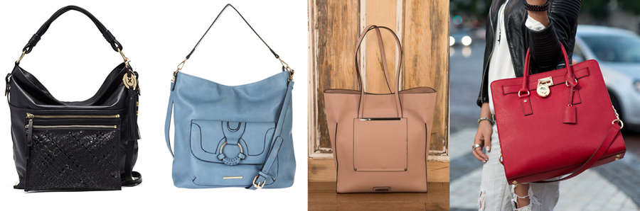 Best Handbag Choices.png