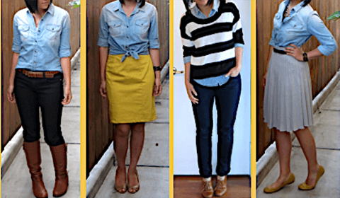 Skirts (1).png