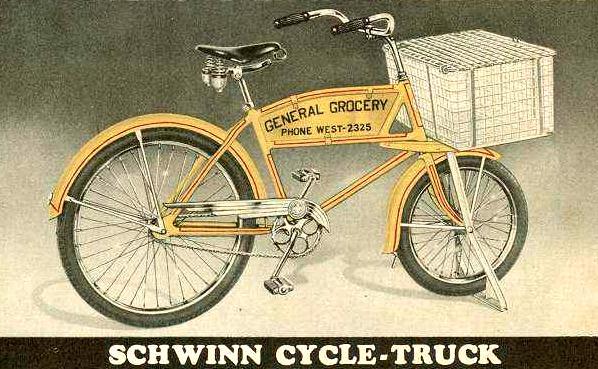 1939-b13.jpg