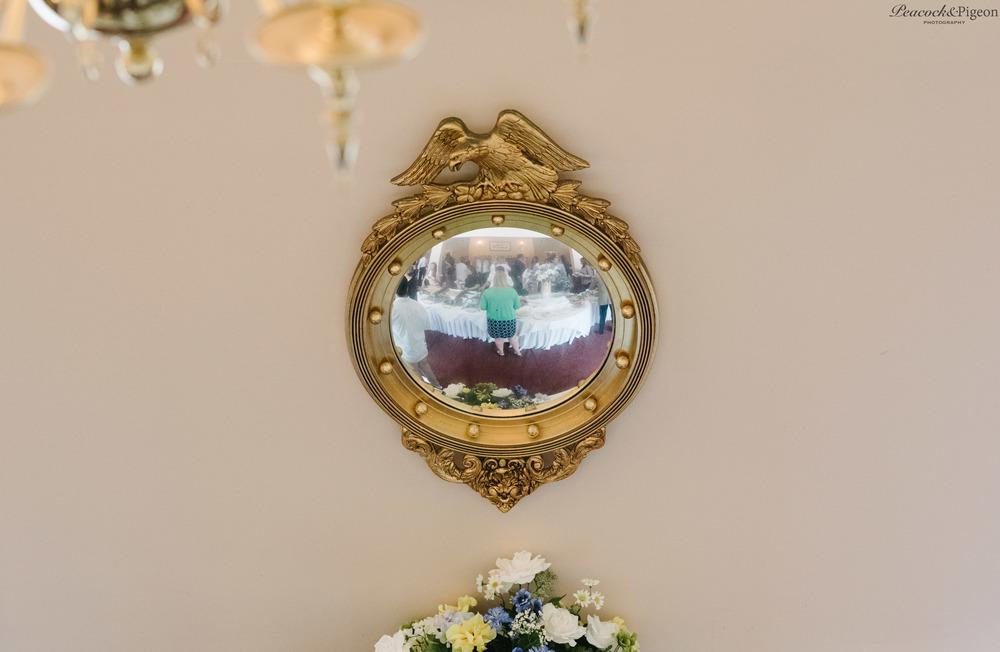 Anjanette_and_Nancy's_Wedding_at_The_Cranbury_Inn-W-54.jpg