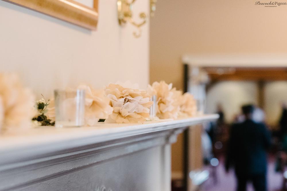 Anjanette_and_Nancy's_Wedding_at_The_Cranbury_Inn-W-57.jpg