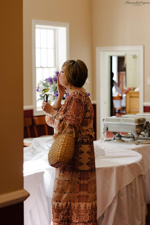 Anjanette_and_Nancy's_Wedding_at_The_Cranbury_Inn-W-206.jpg