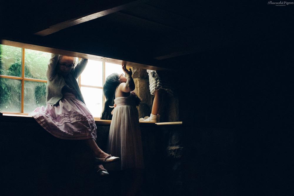 Anjanette_and_Nancy's_Wedding_at_The_Cranbury_Inn-W-75.jpg