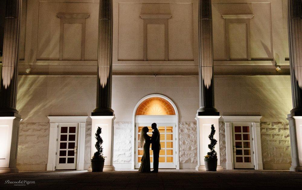 The_Wedding_of_Radwa_and_Kareem_at_Somerset_Palace_Part_Eighteen_Radwa_and_Kareem_at_Nightfall_Watermarked-25.jpg