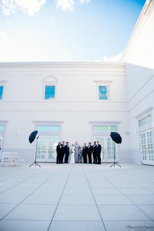 The_Wedding_of_Radwa_and_Kareem_at_Somerset_Palace_Part_Eight_The_Groomsmen-Watermarked-33.jpg