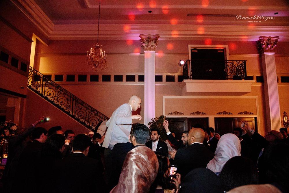 The_Wedding_of_Radwa_and_Kareem_at_Somerset_Palace_Part_Fifteen_More_Dancing_Watermarked-6.jpg