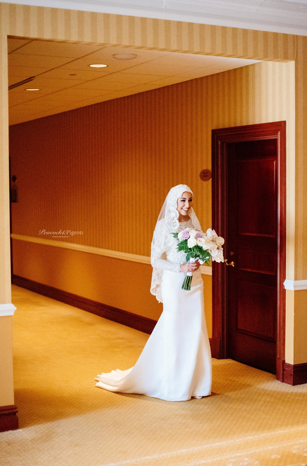 The_Wedding_of_Radwa_and_Kareem_at_Somerset_Palace_Part_Four_The_Reveal-Watermarked-8.jpg