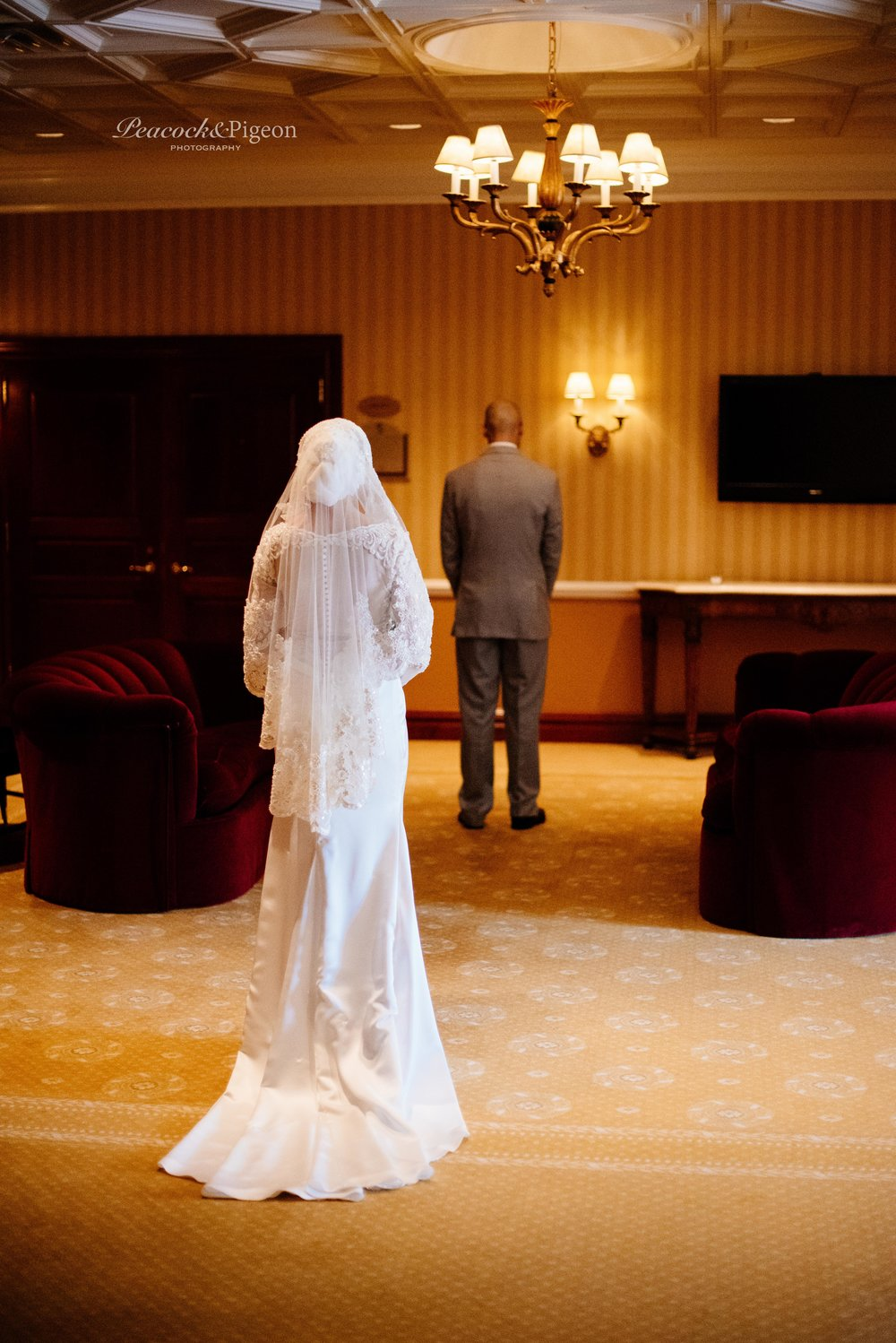 The_Wedding_of_Radwa_and_Kareem_at_Somerset_Palace_Part_Four_The_Reveal-Watermarked-12.jpg