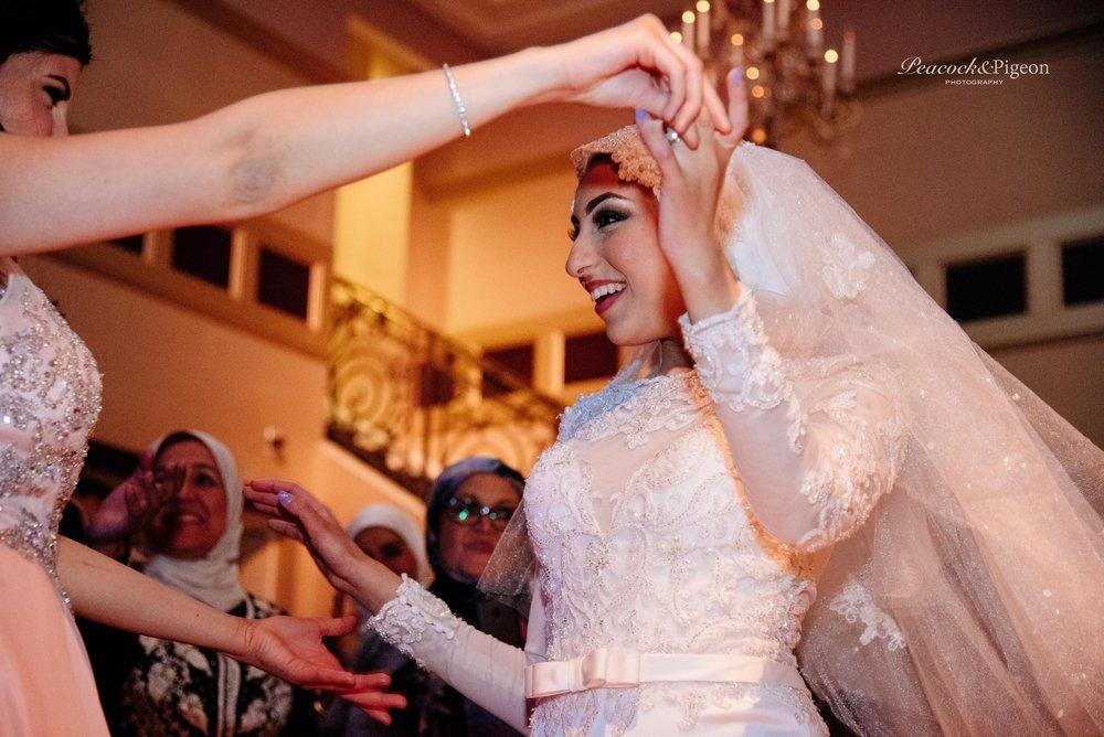 The_Wedding_of_Radwa_and_Kareem_at_Somerset_Palace_Part_Fifteen_More_Dancing_Watermarked-84.jpg