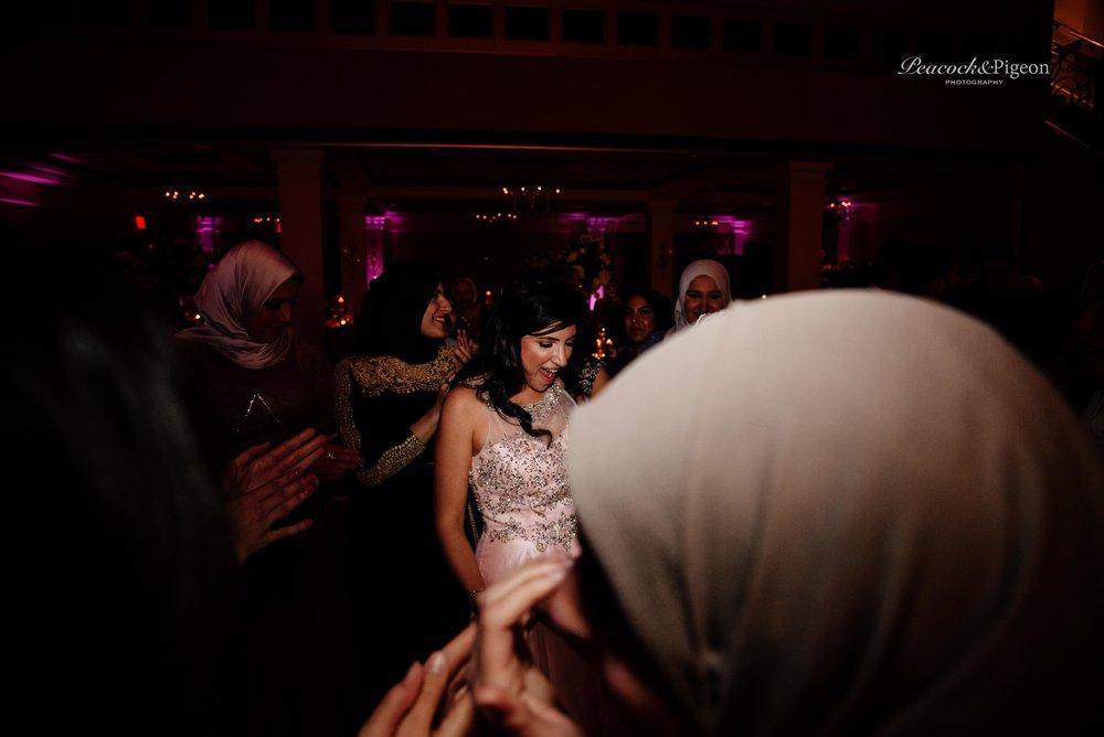 The_Wedding_of_Radwa_and_Kareem_at_Somerset_Palace_Part_Fifteen_More_Dancing_Watermarked-67.jpg