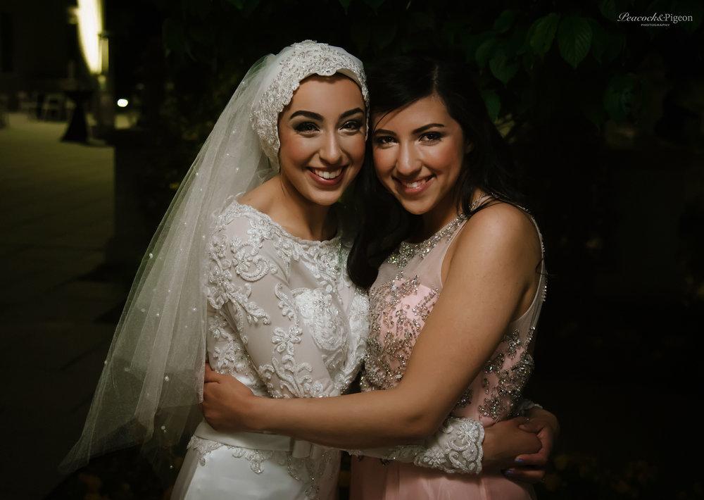 The_Wedding_of_Radwa_and_Kareem_at_Somerset_Palace_SPECIAL_EDITS_Watermarked-48.jpg