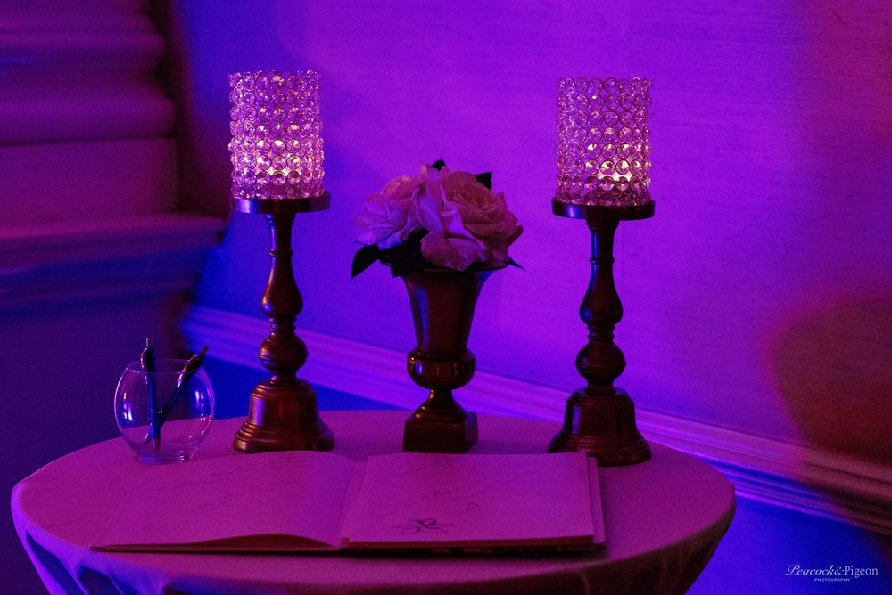 The_Wedding_of_Radwa_and_Kareem_at_Somerset_Palace_Part_Twelve_The_Decorations_Watermarked-31.jpg