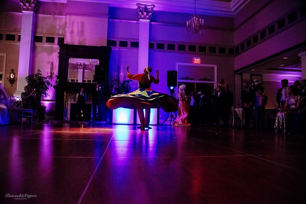 The_Wedding_of_Radwa_and_Kareem_at_Somerset_Palace_Part_Twenty_Egyptian_Dancing_Watermarked-16.jpg