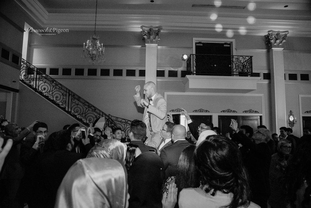 The_Wedding_of_Radwa_and_Kareem_at_Somerset_Palace_Part_Fifteen_More_Dancing_Black&White_Watermarked-2.jpg