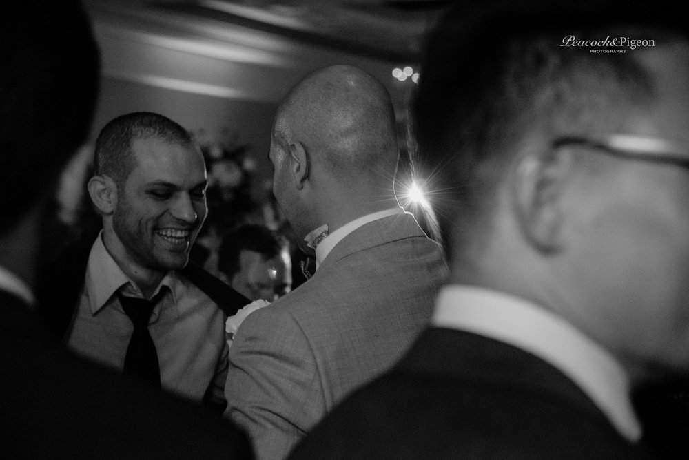 The_Wedding_of_Radwa_and_Kareem_at_Somerset_Palace_Part_Fifteen_More_Dancing_Black&White_Watermarked-27.jpg