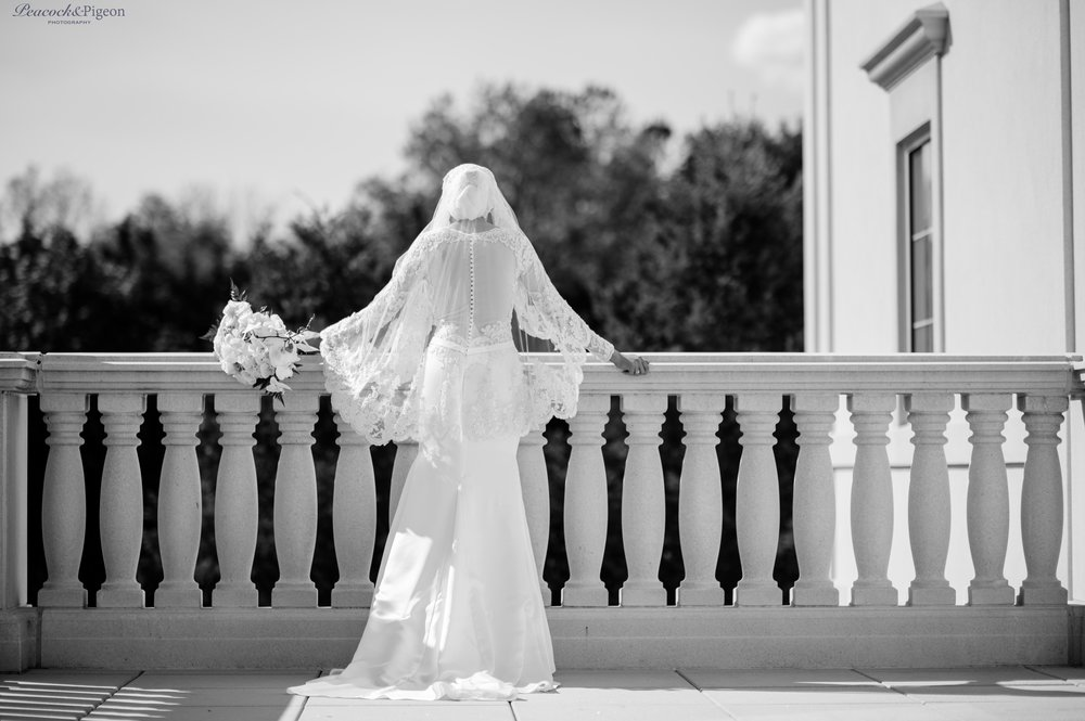 The_Wedding_of_Radwa_and_Kareem_at_Somerset_Palace_Part_Five-Outdoor_Portraits_Black_and_White-Watermarked-17.jpg