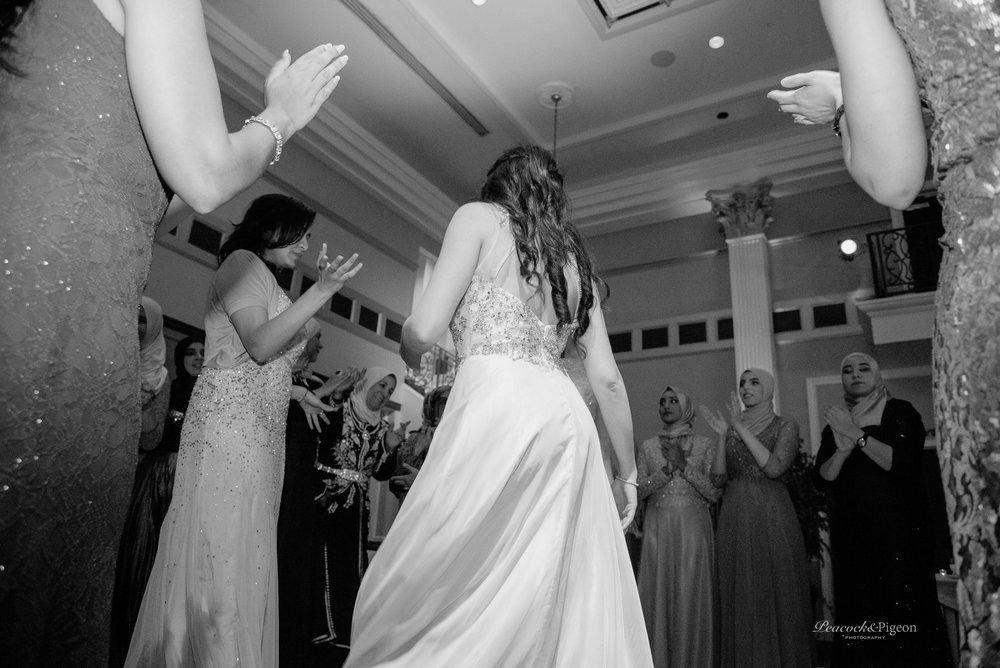 The_Wedding_of_Radwa_and_Kareem_at_Somerset_Palace_Part_Fifteen_More_Dancing_Black&White_Watermarked-85.jpg