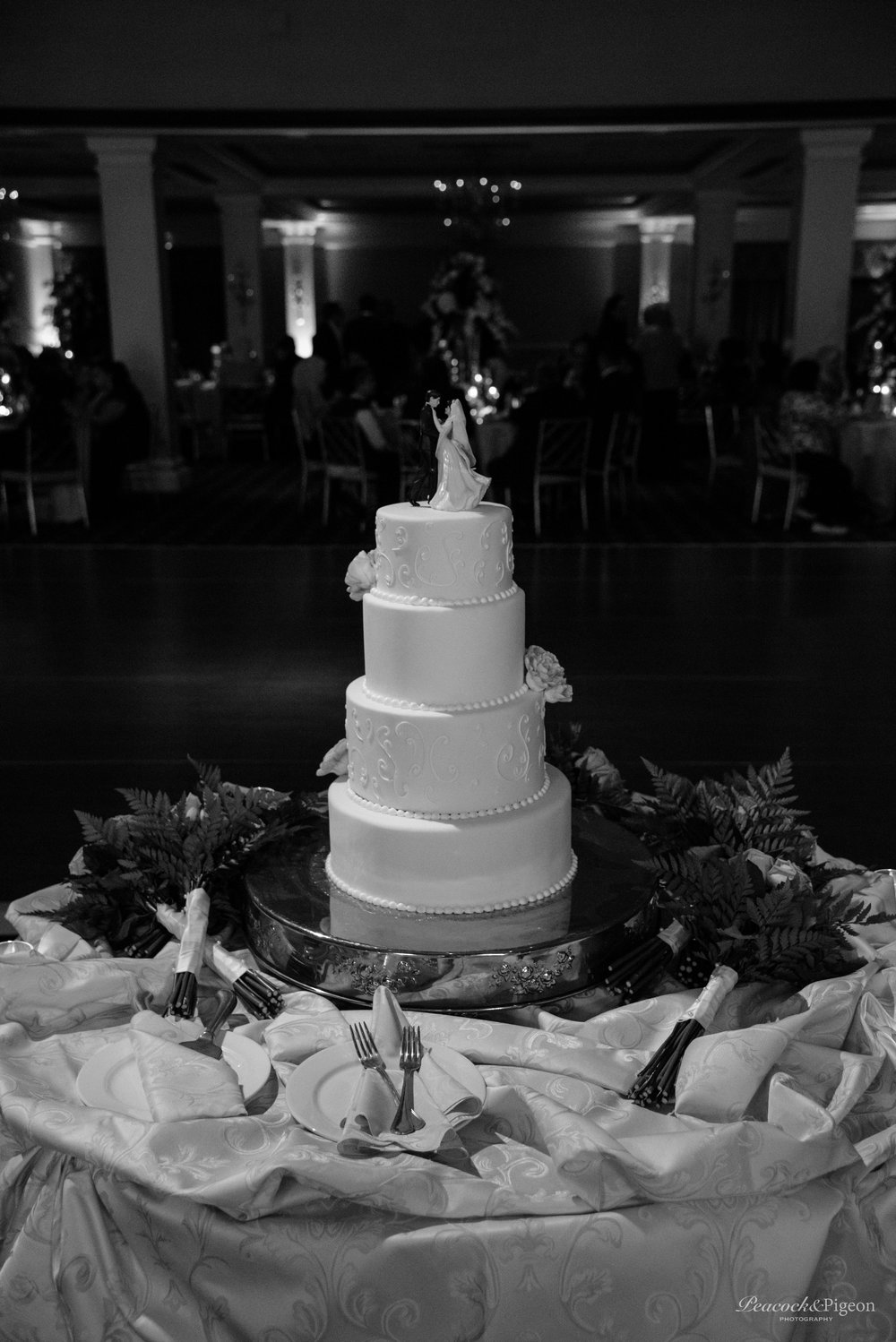 The_Wedding_of_Radwa_and_Kareem_at_Somerset_Palace_Part_Twelve_The_Decorations_Black_and_White-Watermarked-29.jpg