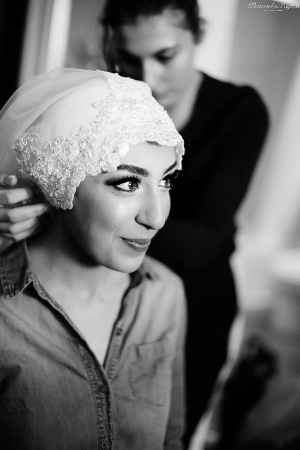 The_Wedding_of_Radwa_and_Kareem_at_Somerset_Palace_Part_One_The_Hotel_Black_and_White-Watermarked-120.jpg