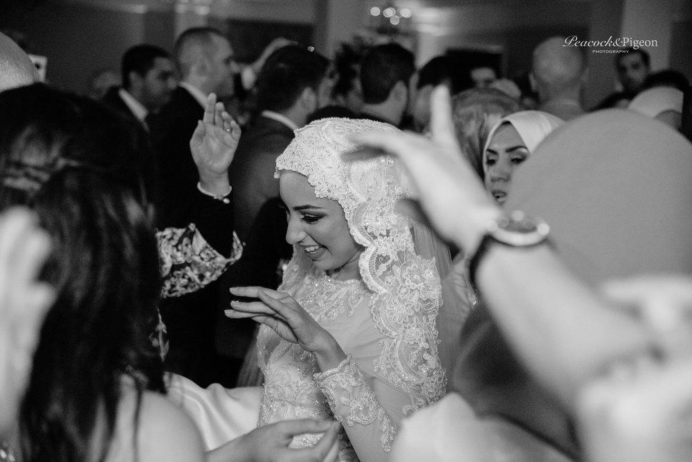 The_Wedding_of_Radwa_and_Kareem_at_Somerset_Palace_Part_Fifteen_More_Dancing_Black&White_Watermarked-26.jpg