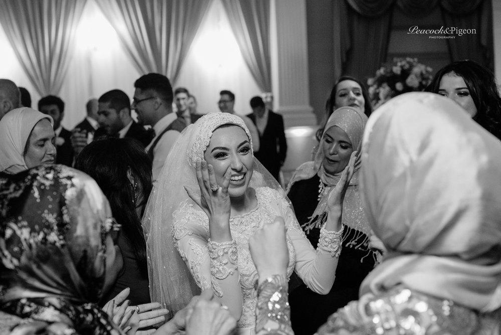 The_Wedding_of_Radwa_and_Kareem_at_Somerset_Palace_Part_Fifteen_More_Dancing_Black&White_Watermarked-42.jpg