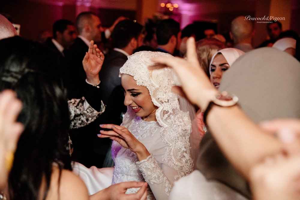 The_Wedding_of_Radwa_and_Kareem_at_Somerset_Palace_Part_Fifteen_More_Dancing_Watermarked-26.jpg