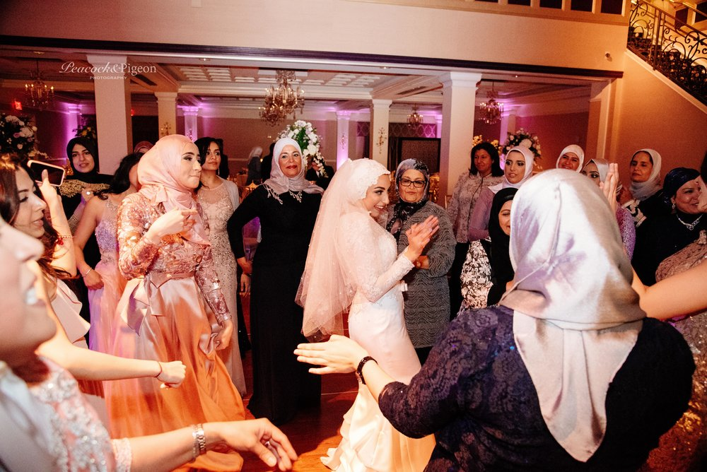 The_Wedding_of_Radwa_and_Kareem_at_Somerset_Palace_Part_Fifteen_More_Dancing_Watermarked-74.jpg