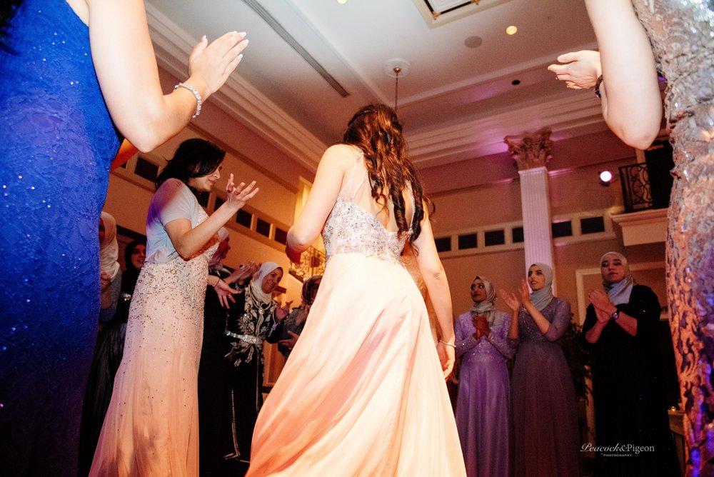 The_Wedding_of_Radwa_and_Kareem_at_Somerset_Palace_Part_Fifteen_More_Dancing_Watermarked-85.jpg